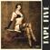 Bad Boy Good Man (feat. Henrik Wager) - Tape Five