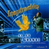 El Es Grande, Vol. 8 (En Vivo)