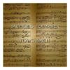 Jacques Loussier - Toccata & Fugue In D Minor artwork