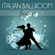 Central Park (feat. Andrea Quadri) [30 bpm] - Italian Ballroom