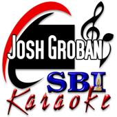 SBI Karaoke: Josh Groban