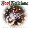 José Feliciano - Feliz Navidad  artwork