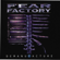 Fear Factory Replica - Fear Factory