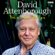 David Attenborough - David Attenborough's New Life Stories