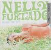 Nelly Furtado - Turn Off the Light artwork