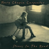 Mary Chapin Carpenter - This Is Love* (Album Version)