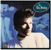 The Blow Monkeys - Don t Be Scared of Me 1986