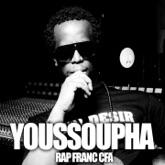 Rap franc CFA - Single