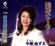 Yokohamastory - Mizue Kohara