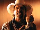 I'm a Cowboy - Bill Engvall