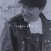 Ferron - Love Loves Me