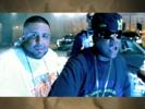 I'm So Hood (Extended Version) - DJ Khaled