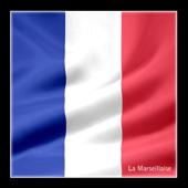 France - L'hymne National Francais French National Anthem Franz�sische Nationalhymne Himno Nacional Francia - La Marseillaise