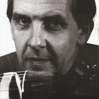 Vielle À Roue - Marc Anthony