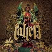 Calle 13;La Mala Rodriguez - Mala Suerta con el 13
