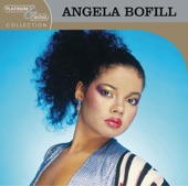 Holdin' Out For Love - Angela Bofill