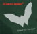 Lords of the Boards - Guano Apes
