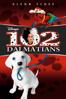 102 Dalmatians - Kevin Lima
