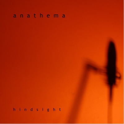 Hindsight - Anathema