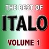 The Best of Italo Volume 1
