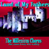 Millenium Chrous - Land Of My Fathers illustration