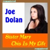 Sister Mary (Remastered) - Single