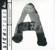 Le cœur écarlate (Chalosse Remix) - Marc Chalosse & Antonin Artaud