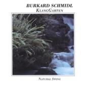 Burkard Schmidl - Part 10