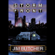 Jim Butcher - Storm Front: The Dresden Files, Book 1 (Unabridged)