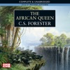The African Queen (Unabridged)