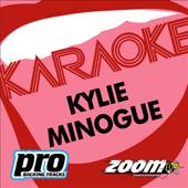 Zoom Karaoke: Kylie Minogue