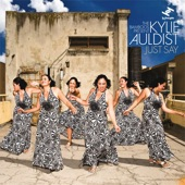 Kylie Auldist - Cut You Loose