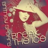 Break the Ice (Remixes)