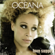 Oceana Cry Cry - Oceana