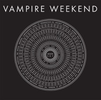 Vampire weekend by vampire weekend on apple music white sky remixes ep aloadofball Image collections