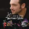 Cruce de Caminos - Acústico, Real y en Vivo - Santiago Cruz