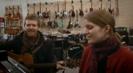 Falling Slowly - Marketa Irglova & Glen Hansard