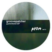 GROOVEPATCHER - Groovevirus