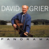David Grier - Peartree / Double File (Medley)