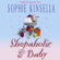 Sophie Kinsella - Shopaholic & Baby (Abridged Fiction)