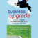 Richard Parkes Cordock - Business Upgrade: 21 Days to Reignite the Entrepreneurial Spirit in You and Your Team (Unabridged)