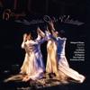 Electric Ordo Virtutum [Opera]