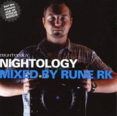 Nightology (Mixed By Rune RK)