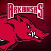 College Fight Songs - Arkansas Razorbacks - EP - University of Arkansas Razorback Marching Band