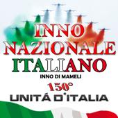 Inno nazionale Italiano - Inno di Mameli - Orchestra Lirico - Sinfonica Carlo Coccia