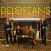 Los Deloreans