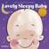 Almost Asleep - Raimond Lap
