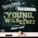 Download Lagu Snoop Dogg & Wiz Khalifa - Young, Wild & Free (feat. Bruno Mars) Mp3