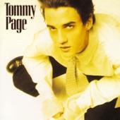 Tommy Page - A Zillion Kisses (Big Beat Mix)