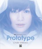 Prototype Chiaki Ishikawa - Chiaki Ishikawa